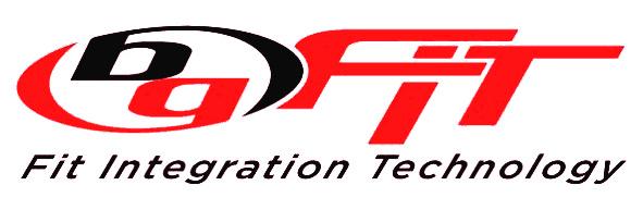 logo_bgfit