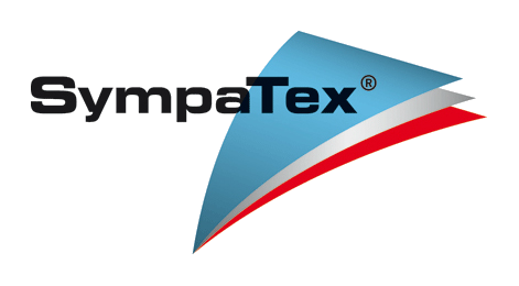 Sympatex_logo