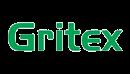 Gritex_logo