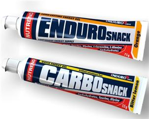 endurocarbosnack