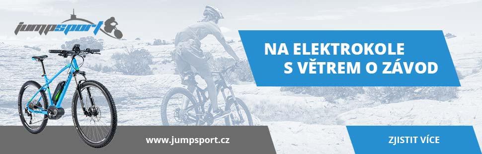 banner_elektrokola