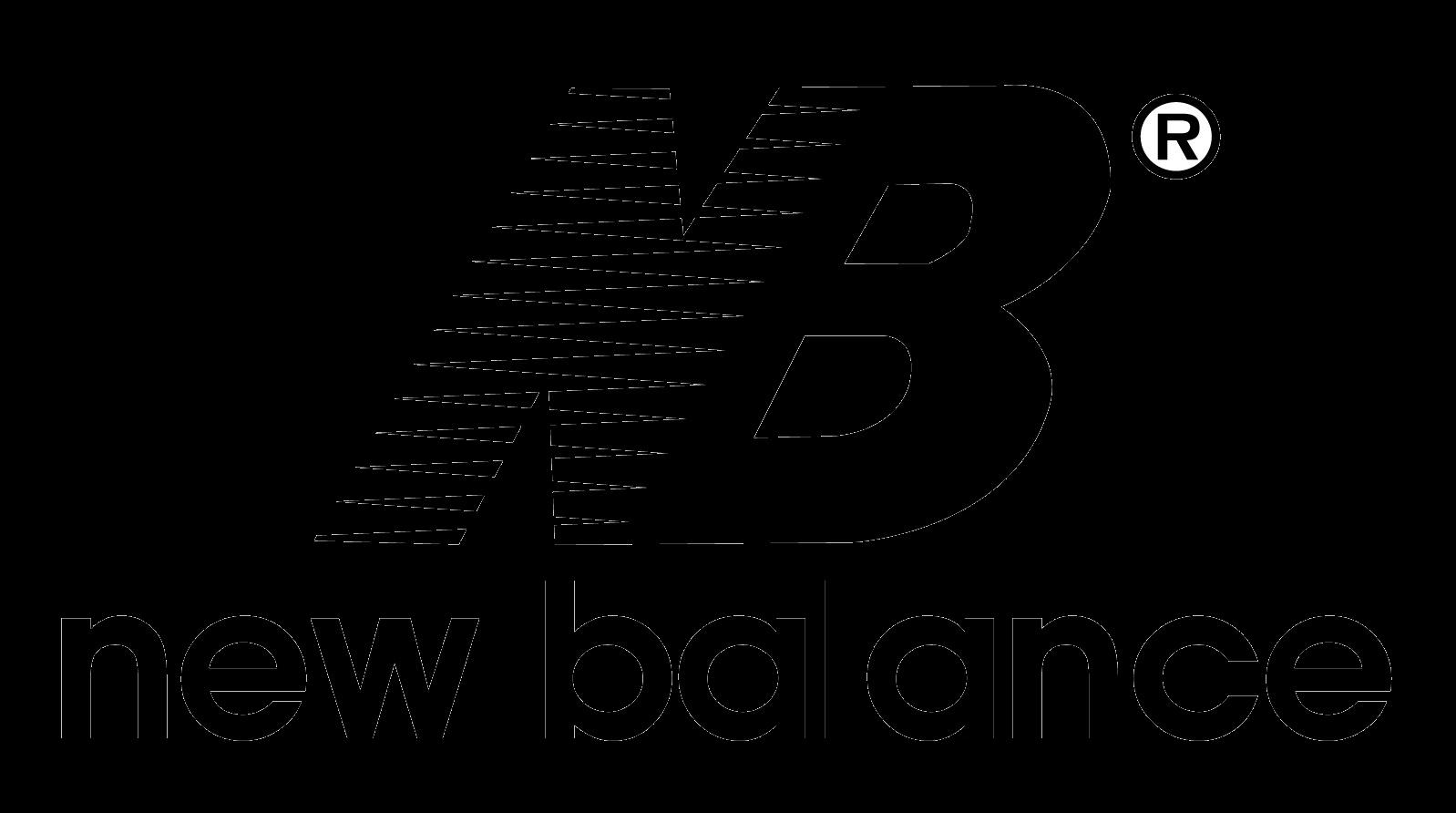new_balance_logo