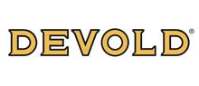 devold_logo