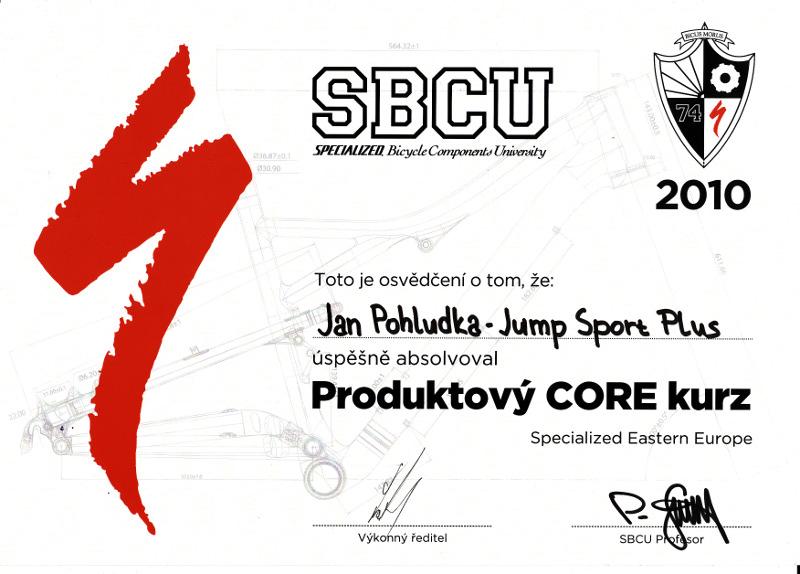 certifikat_jan