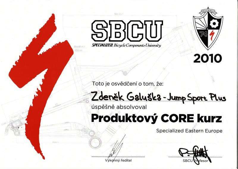 certifikat_zdena