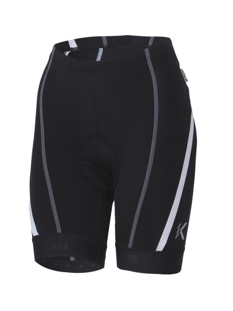 Přilba cyklo BELL VARIANT matte black vel.S ... https   jumpsport.cz ... 778ed1015f